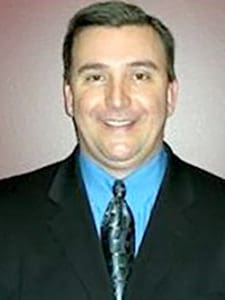 Gene McKay