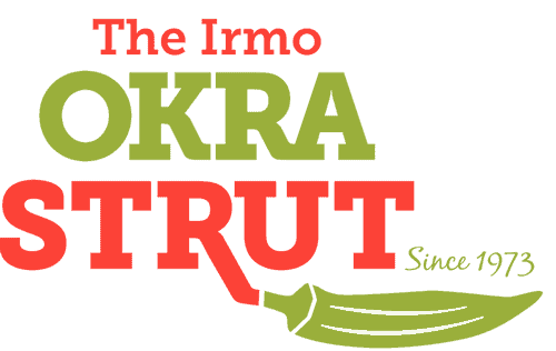 South Carolina | 45th Annual Irmo Okra Strut