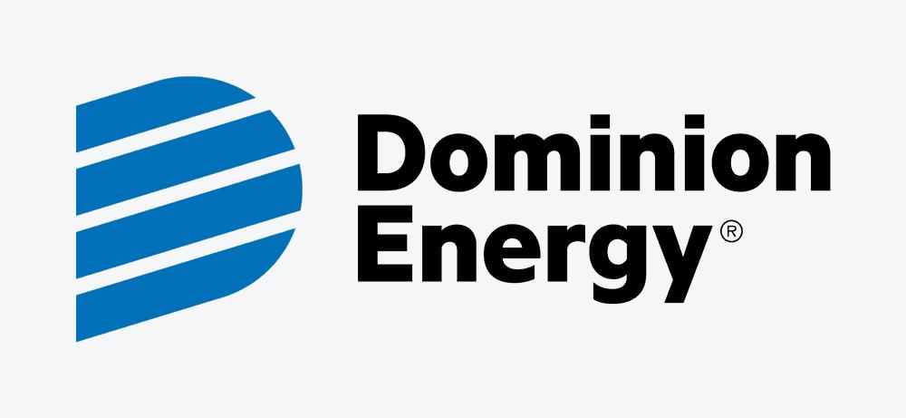 Dominion Energy Diamond Sponsor
