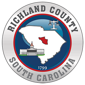 Richland County South Carolina