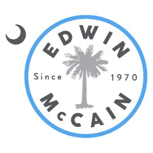 Edwin-McCain-Band