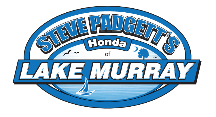 Steve Padgett's Honda of Lake Murray Diamond Sponsor