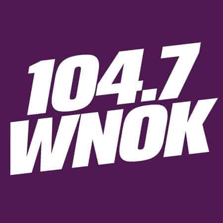 104.7 WNOK IHeartRadio