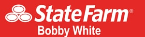 Bobby White State Farm Bronze Sponsor