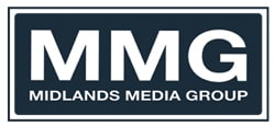 Midlands Media Group MMG Gold Sponsor