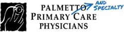 Palmetto Primary Care Physicians Gold Sponsor