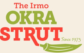 Free Music Festival | South Carolina | Okra Strut